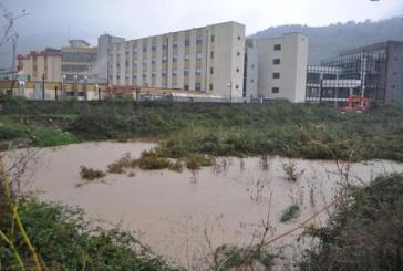 Incidente sul lavoro a Montenero, grave un uomo di 40 anni