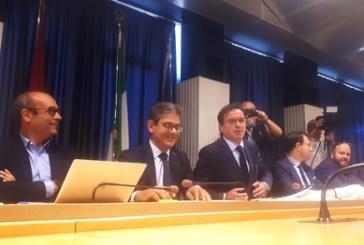 Cento 'Smart Ambassador' per l'Abruzzo