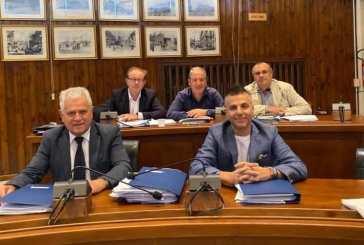 """Regolamento Polizia Locale, per i rappresentanti sindacali è """"illegittimo"""" e"""