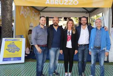 Italia 5 Stelle, Marcozzi: