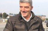 Nicola D'Ottavio resta alla Vastese