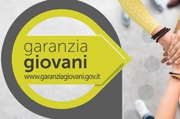 Garanzia Giovani, due misure di politica attiva