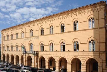 Lavoro, il Ministero di Giustizia cerca 3 ausiliari per il Tribunale di Chieti e per la Procura di Teramo