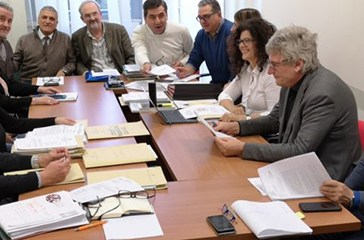 Per la Asl Lanciano-Vasto-Chieti investimenti per 28 milioni di euro nel 2020