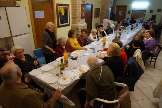 Associazione Amici degli Anziani_San Martino e la castagnata_2019_002