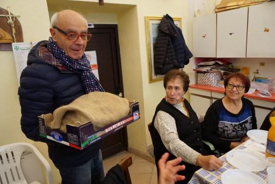 Associazione Amici degli Anziani_San Martino e la castagnata_2019_009