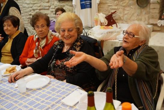 Associazione Amici degli Anziani_San Martino e la castagnata_2019_011