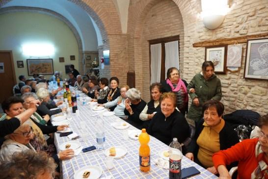 Associazione Amici degli Anziani_San Martino e la castagnata_2019_028