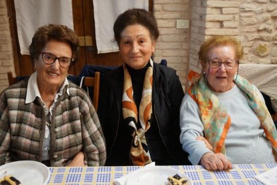 Associazione Amici degli Anziani_San Martino e la castagnata_2019_029