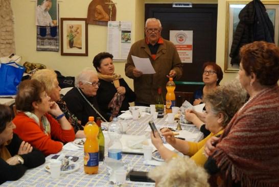 Associazione Amici degli Anziani_San Martino e la castagnata_2019_042