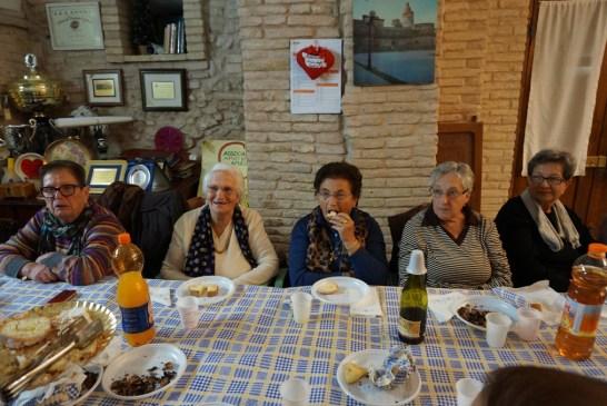 Associazione Amici degli Anziani_San Martino e la castagnata_2019_043