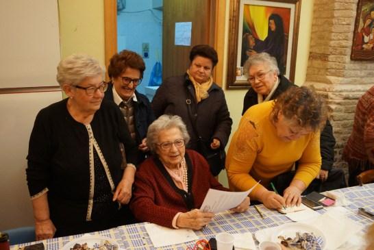 Associazione Amici degli Anziani_San Martino e la castagnata_2019_054