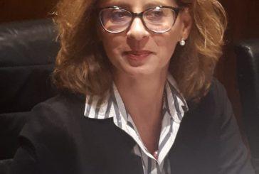 E' ufficiale, Anna Lucia Mascioletti è il nuovo Segretario del Comune di Vasto