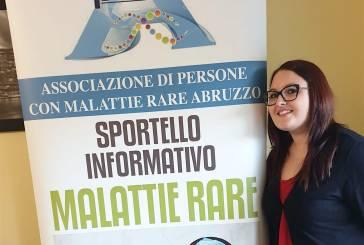 Nasce a Lanciano l'Apmra, l'Associazione di persone con malattie rare Abruzzo