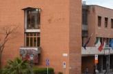 Vasto, vinto il bando per riqualificare i quartieri San Paolo e Sant'Antonio Abate