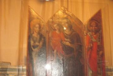Il Club UNESCO di Vasto a Guglionesi sulle tracce di Michele Greco da Valona
