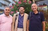 A San Salvo un incontro tra musulmani, cattolici, ortodossi, buddisti e valdesi
