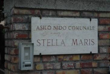 Asilo di Stella Maris, M5S