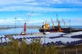 Il Porto di Vasto si conferma strategico e indispensabile per l'economia del territorio