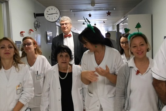 clinica_oncologica_Natale_03