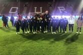 LoSporting Academycontinua nella formazione dei propri cadetti