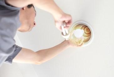 Cosa bisogna sapere prima di comprare una lampadina a led