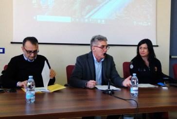 Paglieta presenta il piano di emergenza Comunale di Protezione civile