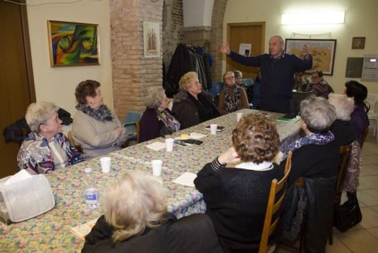 Associazione Amici degli Anziani_corso di prevenzione rischi_20200123_011