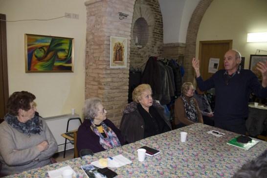 Associazione Amici degli Anziani_corso di prevenzione rischi_20200123_013
