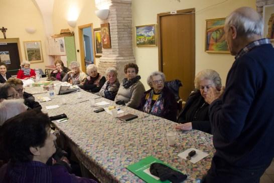 Associazione Amici degli Anziani_corso di prevenzione rischi_20200123_017