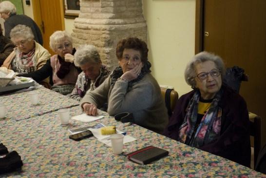 Associazione Amici degli Anziani_corso di prevenzione rischi_20200123_018