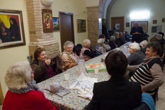 Associazione Amici degli Anziani_corso di prevenzione rischi_20200123_020
