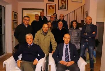 L'Associazione Vastese della Stampa festeggia San Francesco di Sales