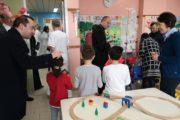 200214_-_Chieti_visita_Vescovo_10_-_pediatria