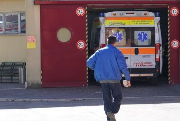 Covid-19, sfornate 600 pizze per gli operatori dell'Ospedale di Lanciano