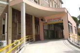 Ospedale di Lanciano, Taglieri (M5S):