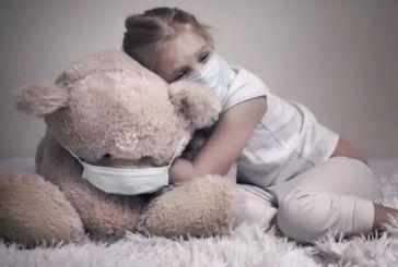 Allergie e problemi respiratori nei bambini, la Asl Chieti attiva lo sportello telefonico