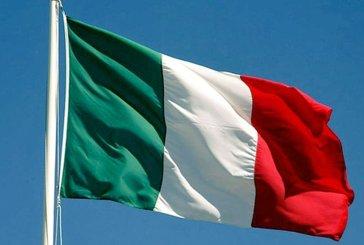 Martedì alle 12 bandiere a mezz'asta e minuto di silenzio in tutti i Comuni d'Italia