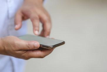 Alla Asl Lanciano Vasto Chieti un sistema automatico per monitorare telefonicamente i pazienti in sorveglianza domiciliare fiduciaria