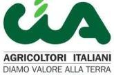 """Coronavirus, Cia Abruzzo: """"La grande distribuzione venda più cibo italiano"""""""