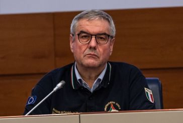 Covid-19 in Italia -19 in Terapia intensiva, -82 i ricoverati, -69 i decessi, +1.639 tra dimessi e guariti