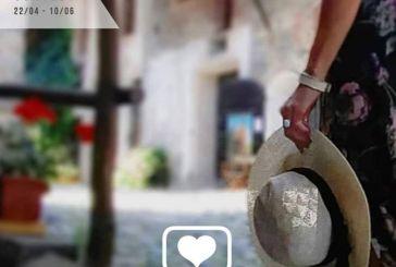 Turismo, il Comune di Penne ha aderito al concorso fotografico