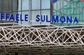 Scatta l'isolamento cautelare alla Casa di Cura San Raffaele di Sulmona