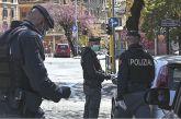 Controlli anti-Covid, in Italia oltre 350 le persone sanzionate. Otto quelle denunciate