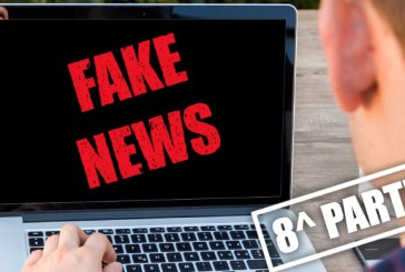 Covid-19 e fake news: le nuove bufale smentite
