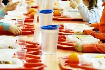 San Salvo, buoni mensa scolastica non utilizzati: ecco il modulo per chiedere il rimborso