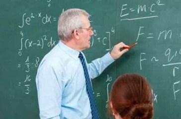 Scuola, stanziati oltre 33 milioni di euro per gli Istituti Tecnici Superiori