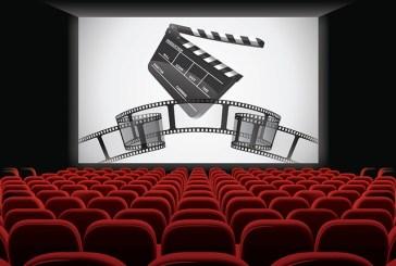 Vasto, riapre la Multisala del Cinema Corso