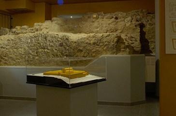 """Il Comune di San Salvo aderisce al progetto """"Wiki Loves Monuments Italia 2020"""""""
