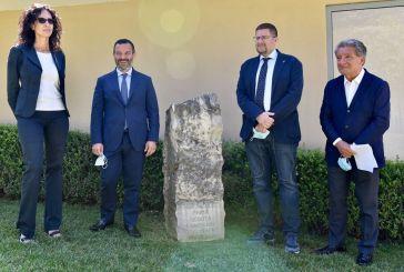 50 anni fa la prima seduta del Consiglio Regionale d'Abruzzo